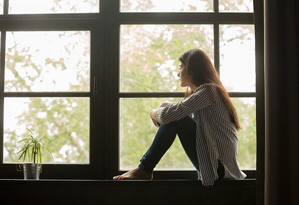 Ramazan yalnızlık hastalığına iyi geliyor