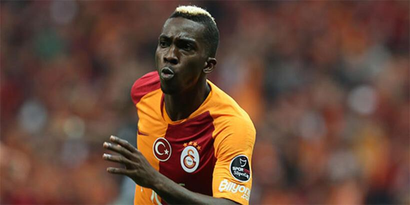 Nijerya Milli Takımı'na Türkiye'den 3 futbolcu