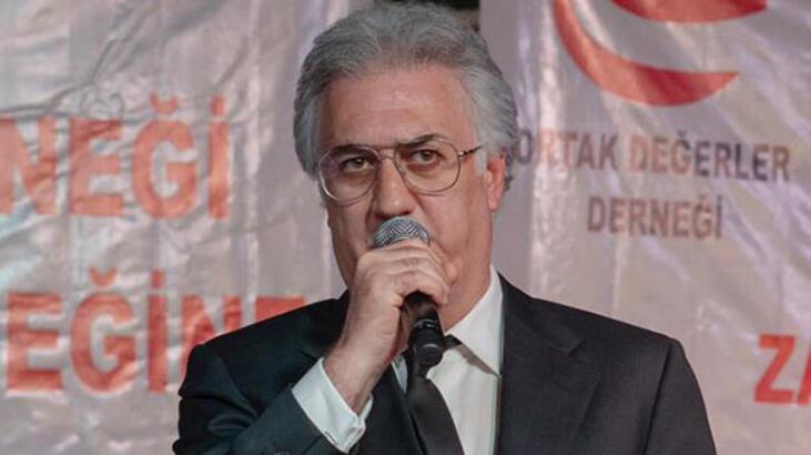 Tamer Karadağlı'ya 'Marka Değerini Koruyan Oyuncu Ödülü'
