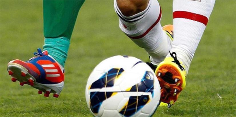 Spor Toto 1. Lig'de normal sezon tamamlanıyor