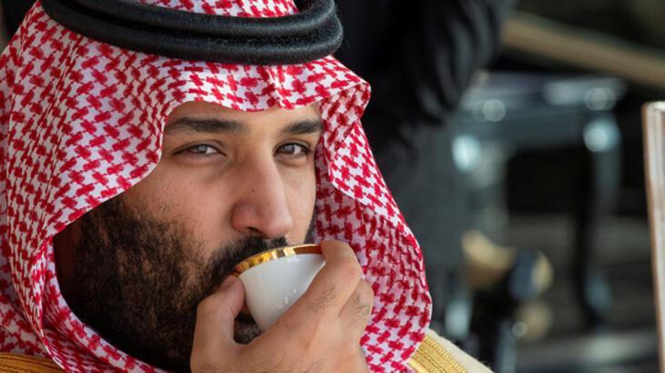 İngiltere, Kaşıkçı cinayetinin ardından Suudilere silah sattı