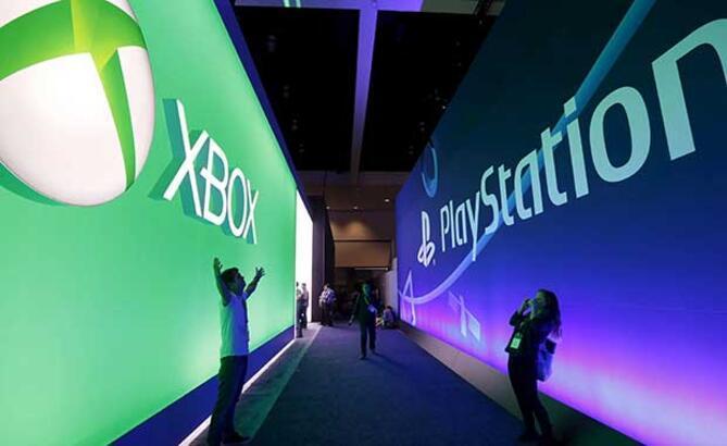 Microsoft ve Sony bulut sistemi için güçlerini birleştiriyor!