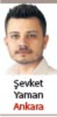 CHP'li başkanlara İstanbul görevi