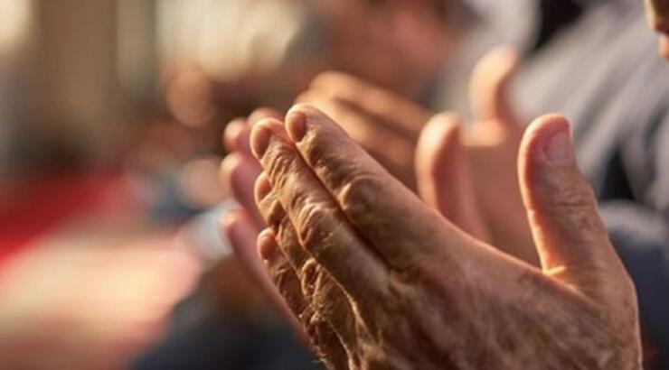 Oruç fidyesi nasıl ödenir? Oruç fidyesi kimlere verilebilir?