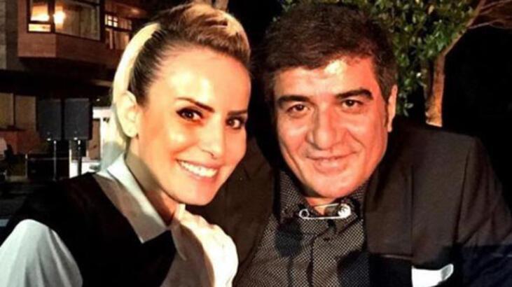 Filiz Akgün Erkal: Eşime o gün 'gitme' dedim