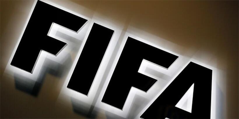 2022 Dünya Kupası 32 takımla düzenlenecek