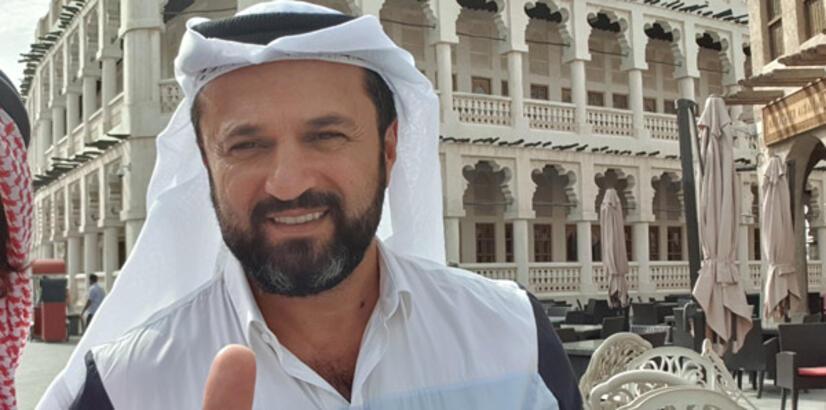 Bülent Uygun: Beckham ve Kaka, Oğuz Çetin'in yarısı etmez