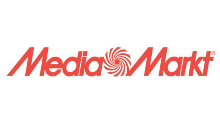 MediaMarkt'tan cepte ÖTV fırsatı
