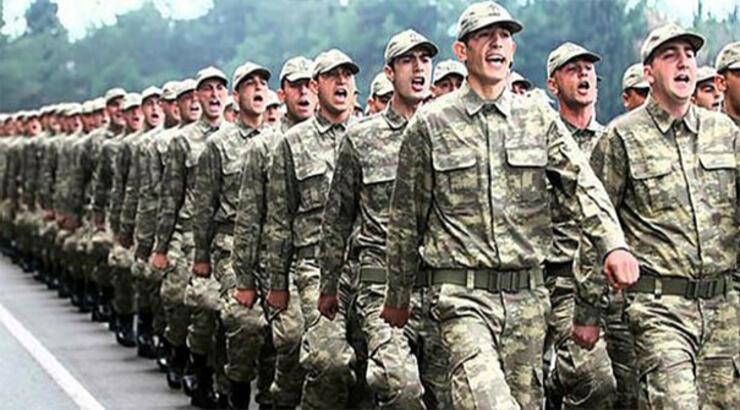Yeni askerlik sistemi nasıl olacak? Askerlik süresi ne kadar oldu? Bedelli askerlik ücreti ne kadar?