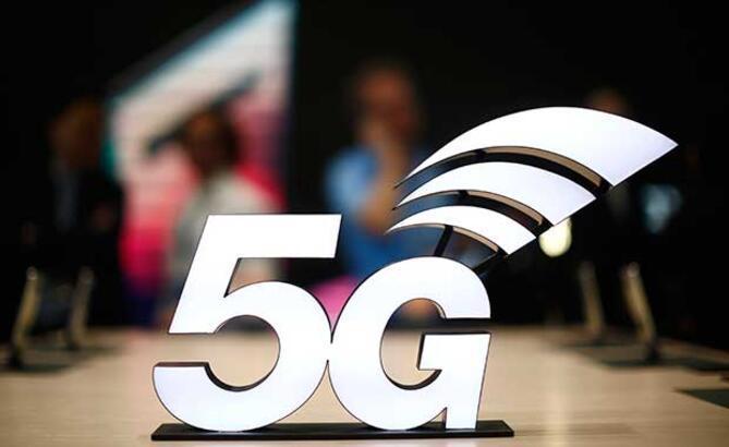 Qualcomm ilk 5G servisini başlatacağı tarihi açıkladı!