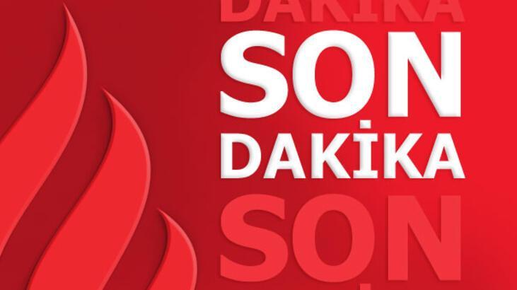 Her yerde aranan şebekenin lideri İstanbul'da yakalandı!