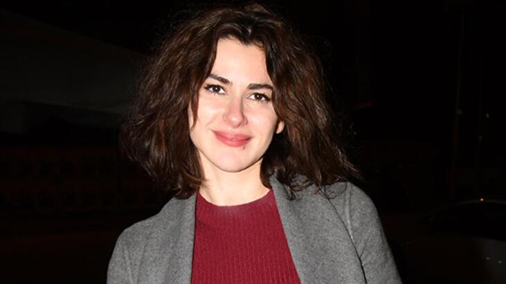 Nesrin Cavadzade: Kariyerimi zirvede bırakıyorum