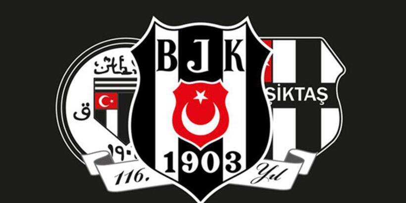 Beşiktaş'ta bayramlaşma töreni 6 Haziran'da
