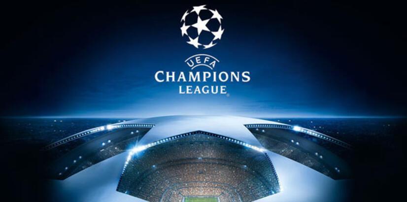 Madrid'de İngiliz finali!