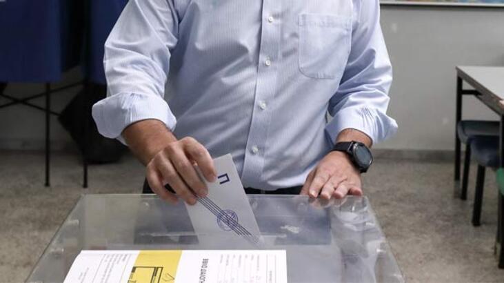 Yunanistan'da yerel seçimlerde 3 Türk belediye başkanı seçildi