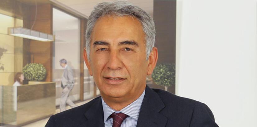 Polat: Başkan olsam Fatih Terim'le çalışmazdım