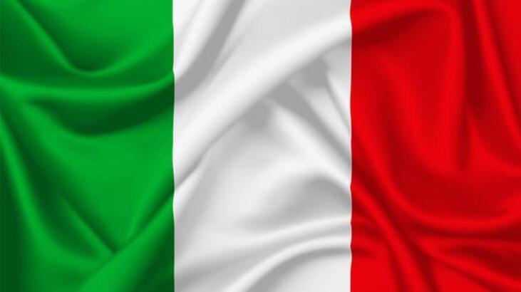 İtalya Başbakanı Conte'den 'görevi bırakma' tehdidi!