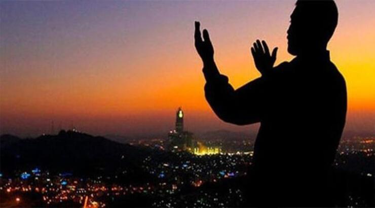 Şevval orucunun hükmü nedir? Ramazan'da tutulamayan oruçlar ne zaman tutulur?