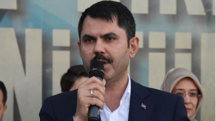 Türkiye'nin yüzde 17'si korunan alan olacak