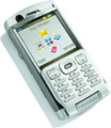 2006 model dijital oyuncaklar