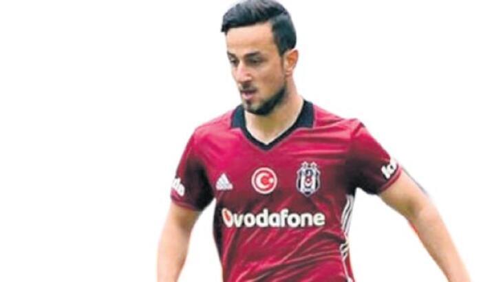 Altay Sedat'ı istiyor