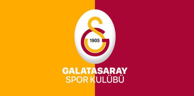 Galatasaray geleceğin yıldızlarını Mülheim'de buldu