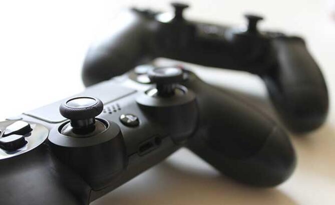 Sony, Playstation fiyatlarında büyük indirimi başlatıyor!