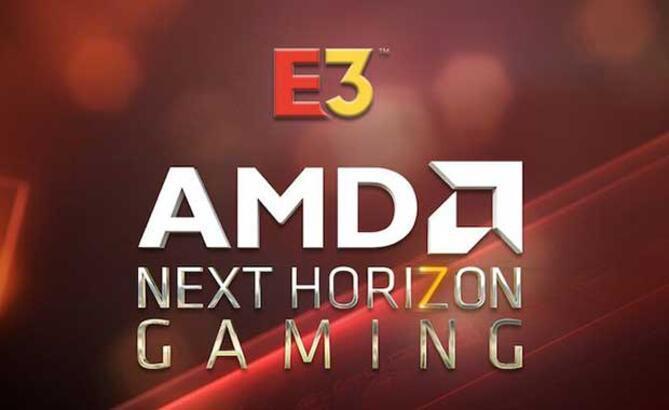 AMD Ryzen 9 3950X ve Radeon RX 5700'i duyurdu! İşte detaylar