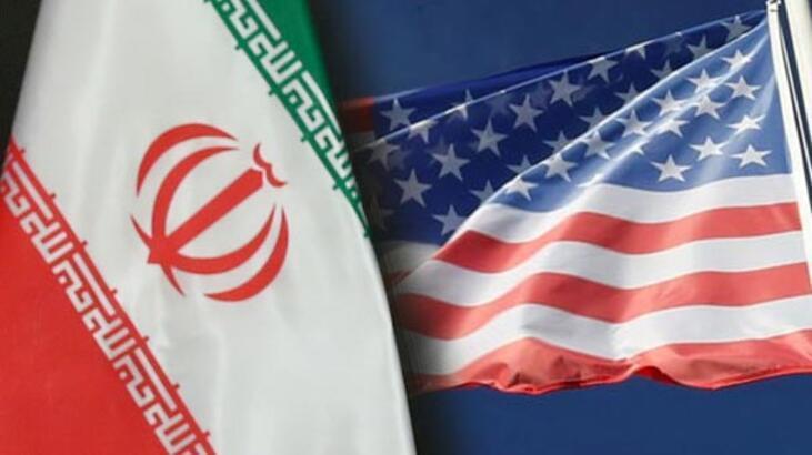 ABD'den İran'a bir darbe daha!