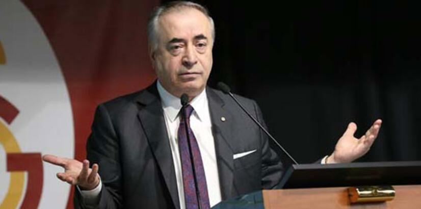 Galatasaray'ın ibra davasında duruşma ertelendi!