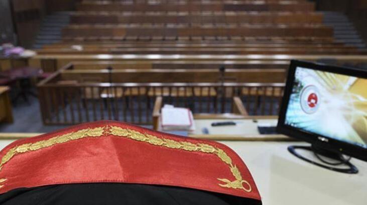 FETÖ elebaşı Gülen ile ABD'de görüşen akrabasının 'FETÖ' davasına başlandı