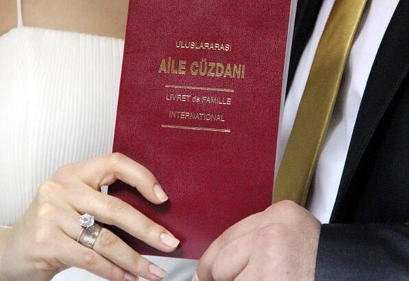 Evliliklerde sevgi biter mi?