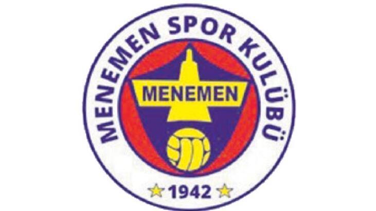 Menemen'de Laleci Serkan'la görüştü
