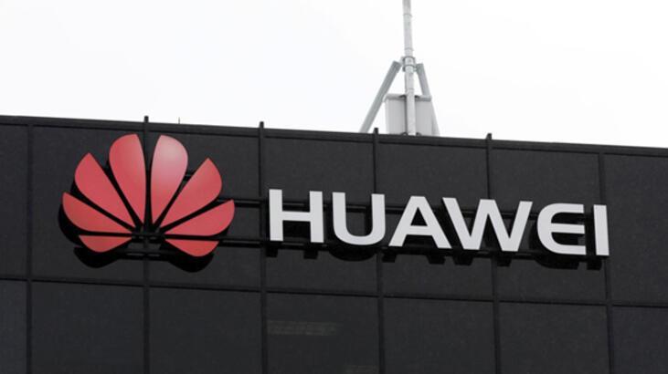Huawei telefon satışlarında büyük düşüş bekliyor!