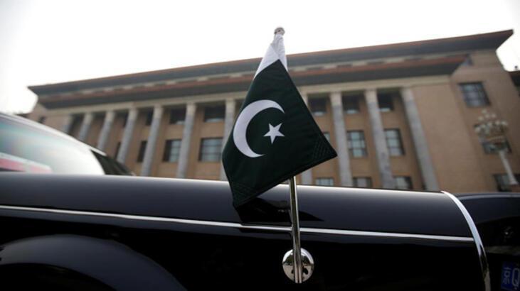 Dünya Bankası'ndan Pakistan'a 918 milyon dolarlık kredi