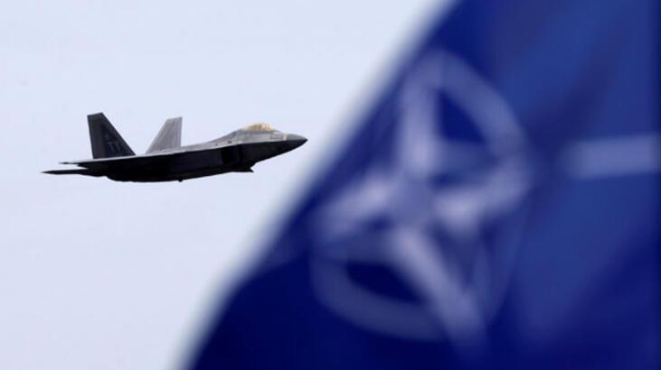 Bulgaristan'daki NATO tatbikatında 1 asker öldü