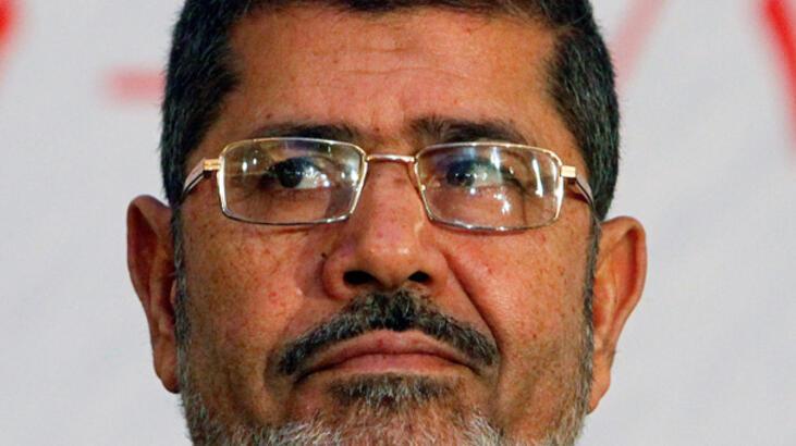 İngiliz milletvekilinden Mursi'nin ölümüne 'bağımsız soruşturma' çağrısı