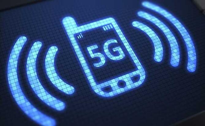 Yerli 5G altyapısıyla ilk iletişim gerçekleştirildi!