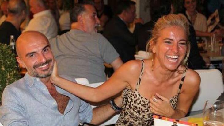 Berk Suyabatmaz restoran zinciri kuruyor