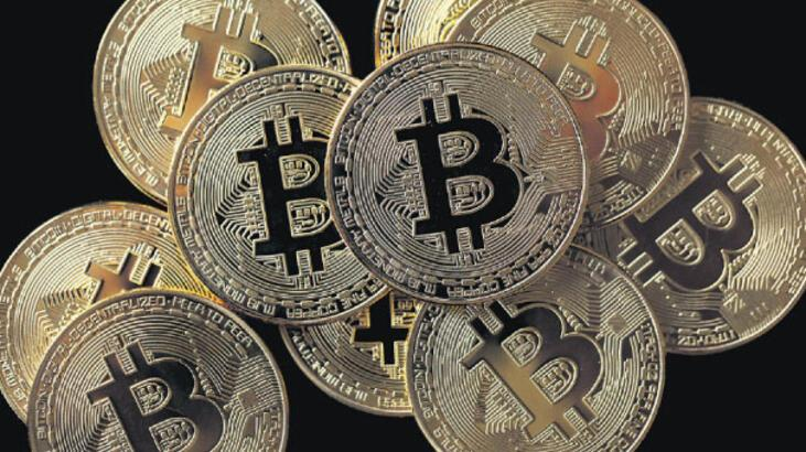 Bitcoin'e Libra dopingi