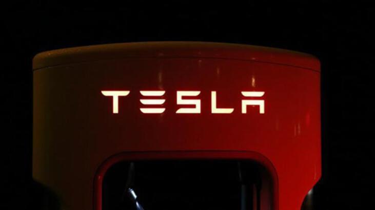 Tesla araç bataryalarını üretmek için çalışmalara başladı