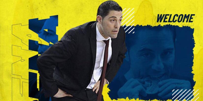 Fenerbahçe Kadın Basketbol Takımı'nda Lapena dönemi
