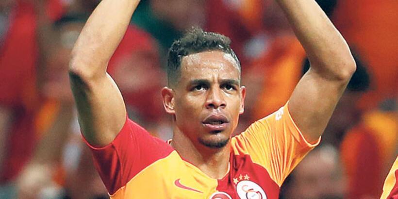 Fernando adım adım Sevilla'ya