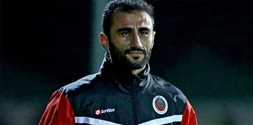 Selçuk Şahin'den Emre Belözoğlu itirafı