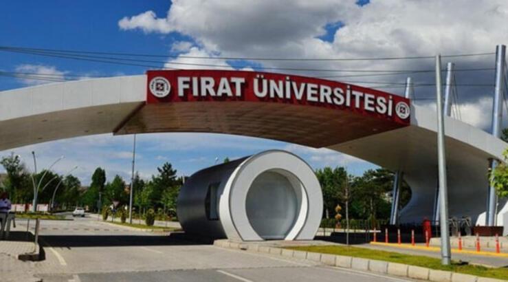 Fırat Üniversitesi 100 sözleşmeli personel alacak! Başvuru şartları neler?