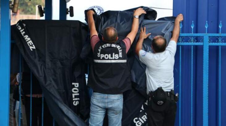 Antalya'da 'plastik kelepçe' vahşeti! Denizde bulundu...
