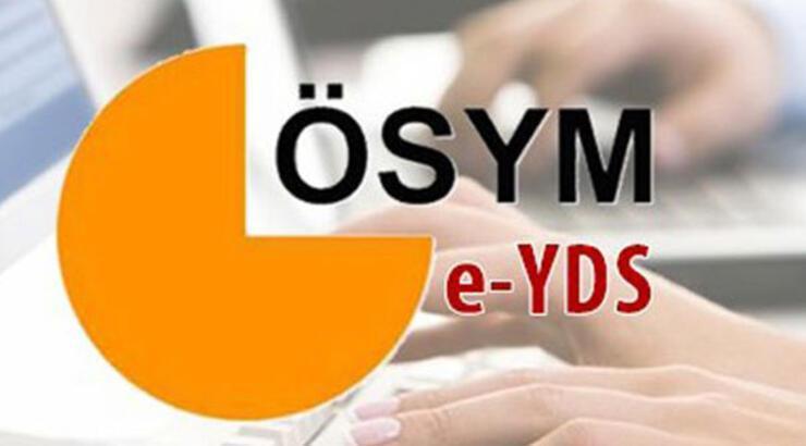 e-YDS İngilizce başvurusu nasıl yapılır? e-YDS 2019/10 sınavı ne zaman?