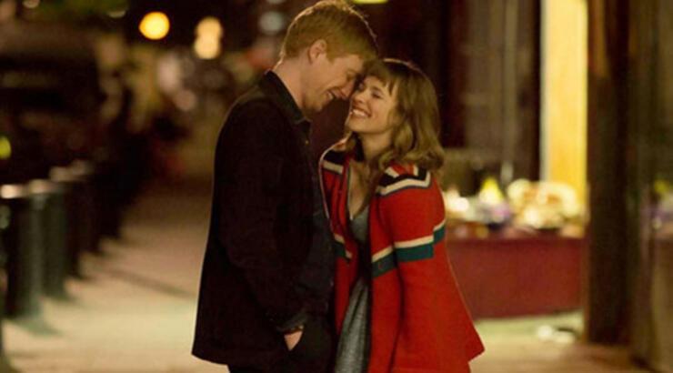 Zamanda Aşk filminin konusu nedir? Oyuncuları kimler?