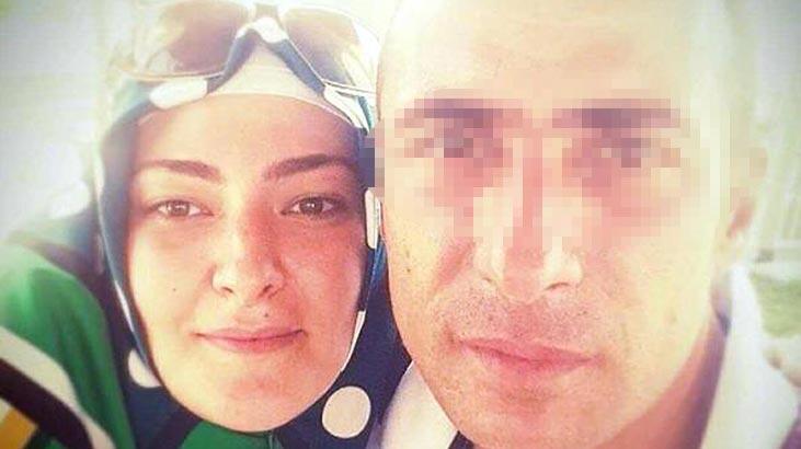 Karısını vahşice öldürdü, böyle anlattı! '50 lira istedim, vermedi'
