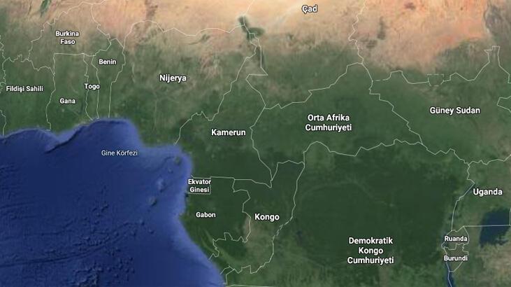 Kamerun'da yerel seçim tarihi bir kez daha uzatıldı